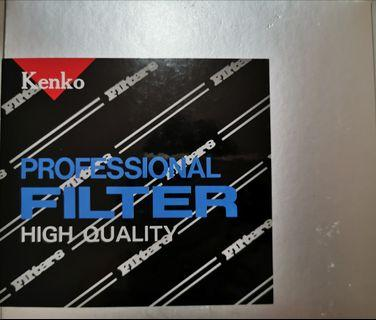 🚚 Kenko Professional Filter high Quality
