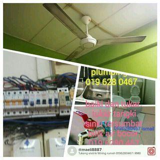 Wiring Trobleshoot .0196280467
