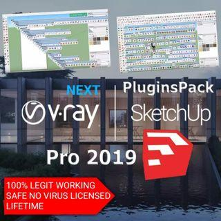 SKETCHUP - View all SKETCHUP ads in Carousell Philippines