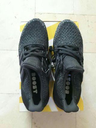 adidas ultra boost olx 530
