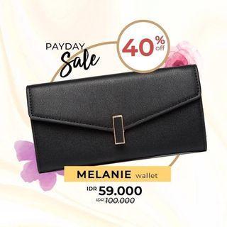 Melani Wallet
