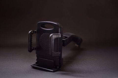 holder handphone motor/mobil