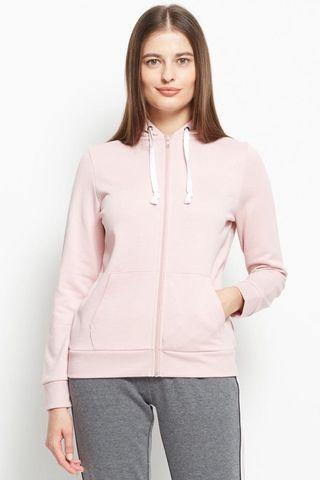 PDI Sweater Hoodie
