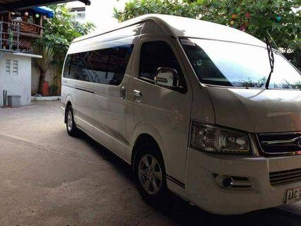 TOYOTA COASTER - View all TOYOTA COASTER ads in Carousell Philippines