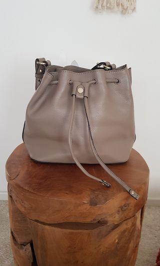 Radley London sling bag