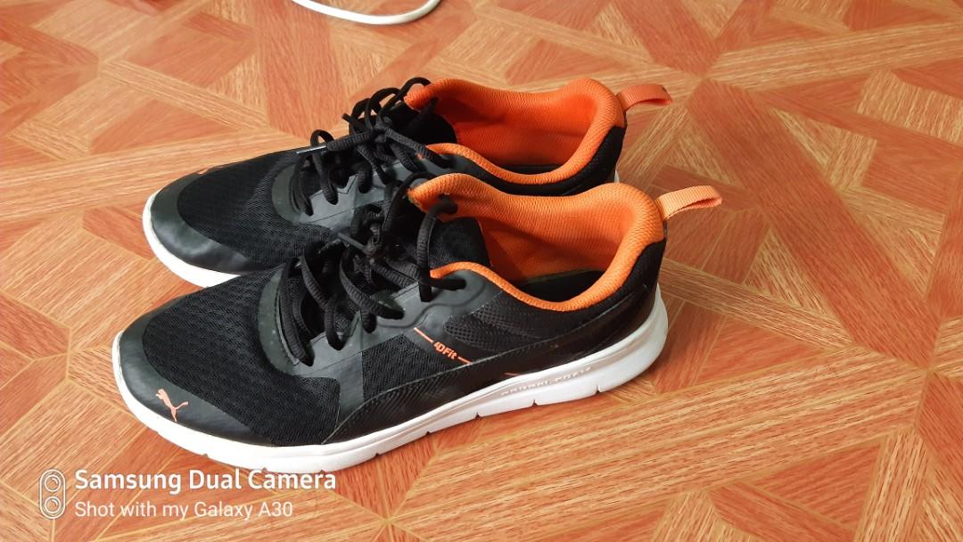 Flexracer V2 Original Running Shoes 9UK