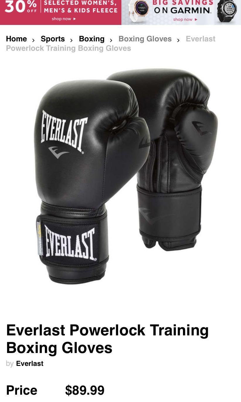Training Boxing gloves ( 2 pairs & 1 pair hand wrap)