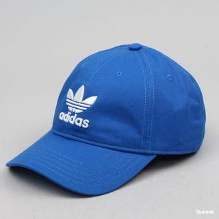 Topi Adidas original not lyle and scoot