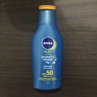 nivea sun and protect | Health & Beauty | Carousell Philippines