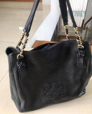 Very Good Condition Tory Burch