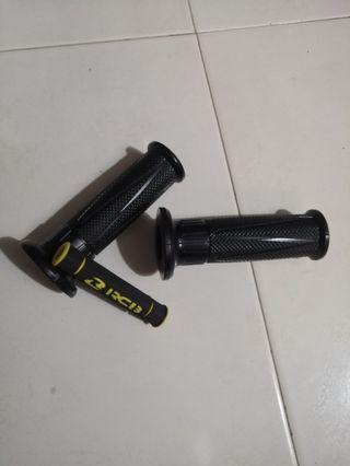 Original Handle Grip Yamaha Lc135