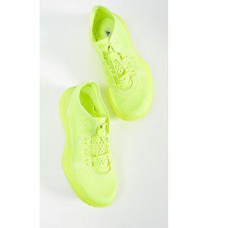 wow ! adidas by Stella McCartney 國際精品慢跑、休閒、走路鞋 ! 限量逸品~
