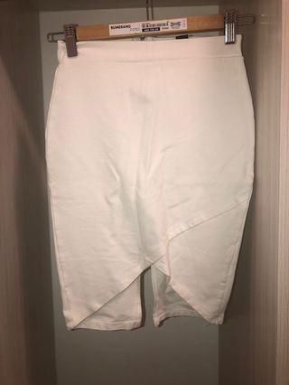 Urban Planet Mini Skirt (Fits XS/S)