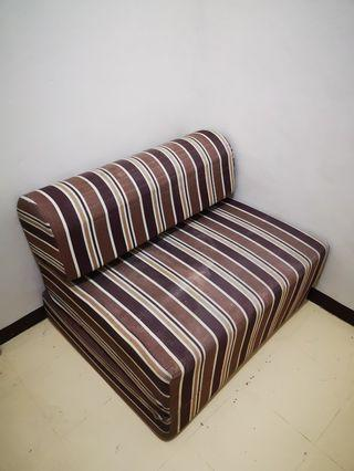 Outstanding Beds Mattresses Ncnpc Chair Design For Home Ncnpcorg