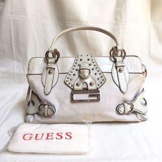 Guess Bag Negoo!