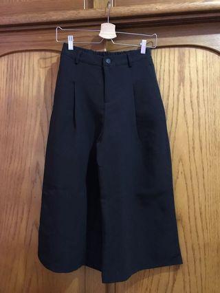 全新💫寬褲/兩色