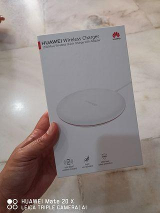 Huawei Wireless Charger 15W CP60