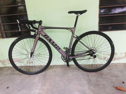 Buy New & Used Bicycles Online | Carousell Malaysia