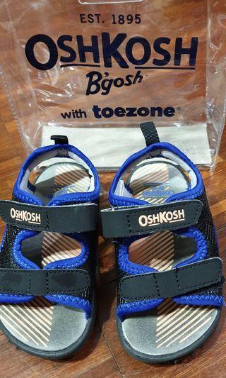 Sandal Oshkosh Boy ori