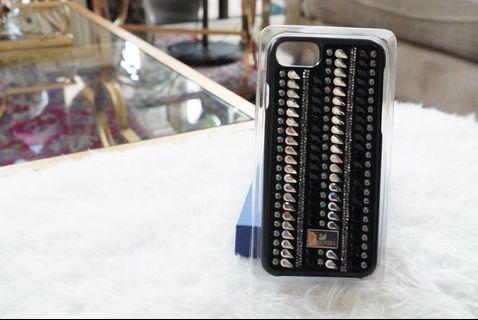 Authentic Swarovski Phone Case iPhone 7