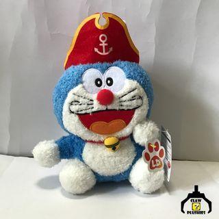 Doraemon Stuffed Toy