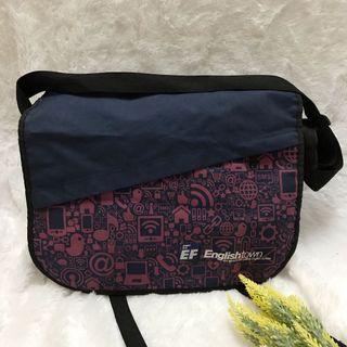 Sling Bag EF