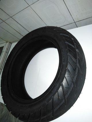 tire 130/70/12