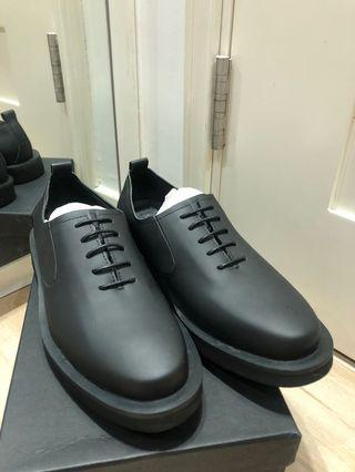 BRAND NEW 3D DISIGN SHOES 個性系列
