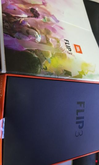 jbl flip 4 | Others | Carousell Philippines