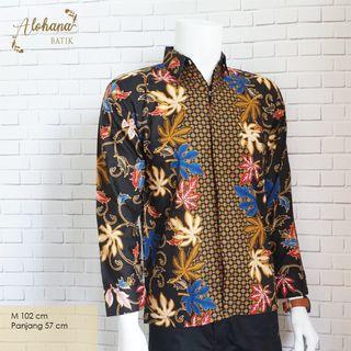 SALE Batik Pria