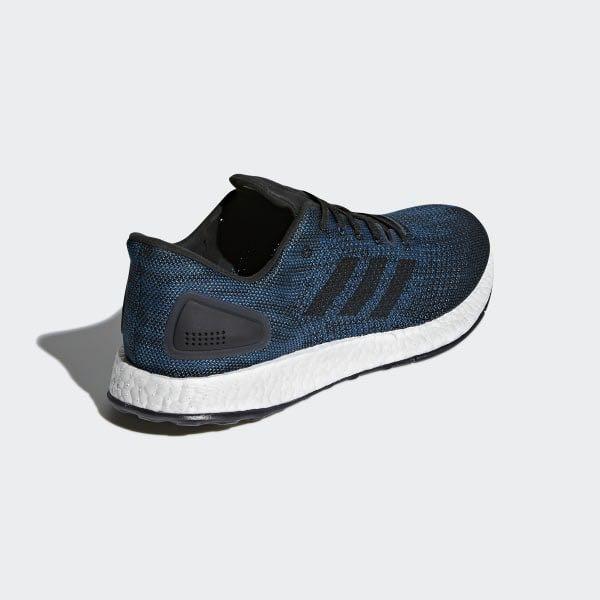 Adidas PureBoost Men blue - BB6293
