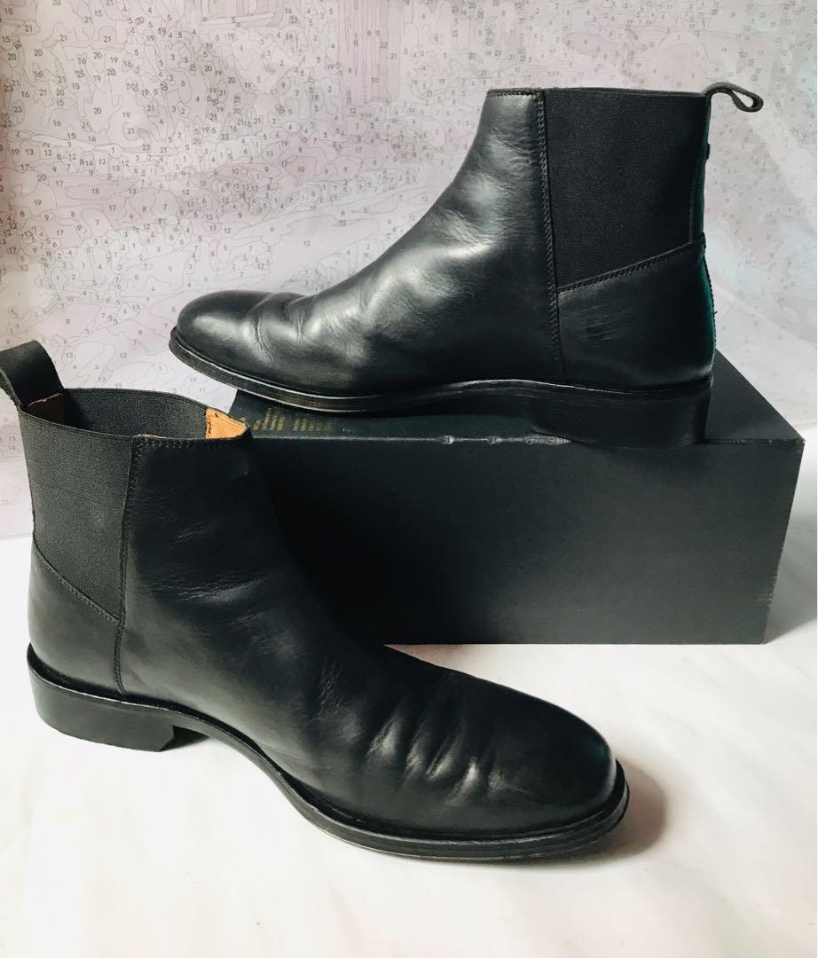 Formal Shoes on Carousell