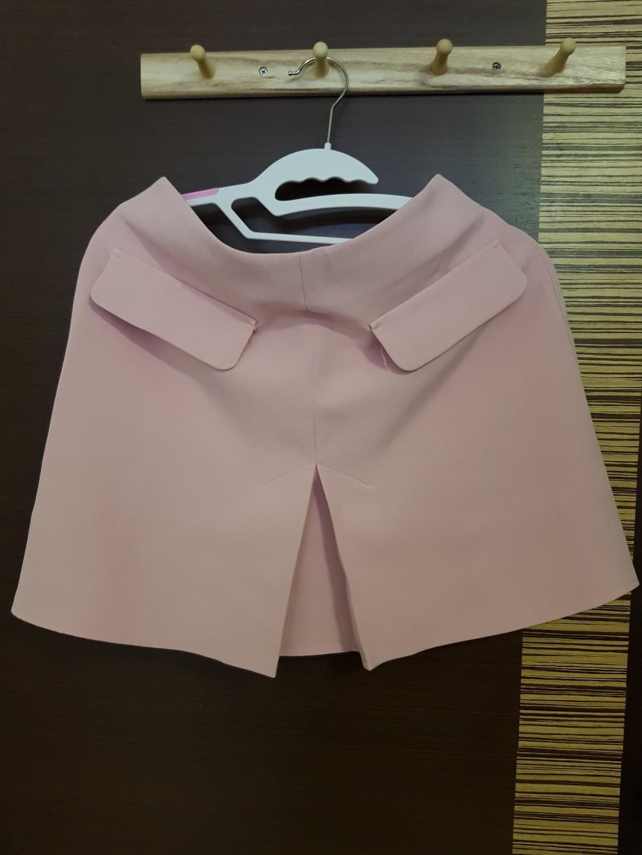 Clearance Sales Asos Skirt