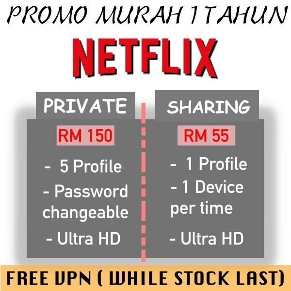 Free Premium Vpn Account