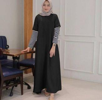 Blaster sabyan dress
