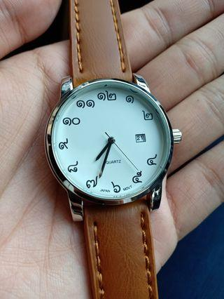 Thailand bkk watches