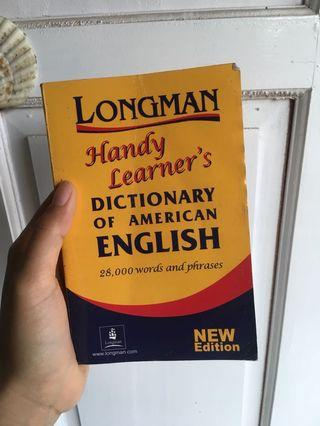 #prelovedwithlove kamus bahasa inggris