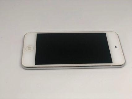 🚚 iPod Touch 5 for sale!