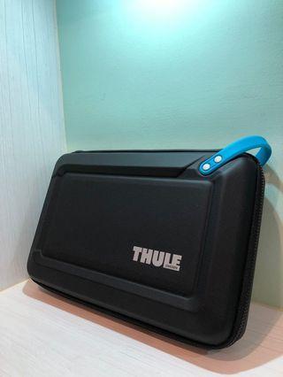 Thule Legend GoPro case/GoPro 攜行包收納包配件包硬殼包