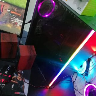 gaming headset | Video Gaming | Carousell Philippines