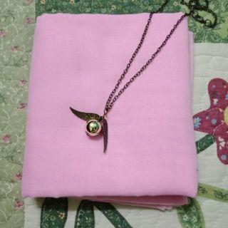 [Include postage] Bawal cotton pink bidang 45