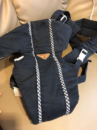 Baby Lucky Baby Carrier