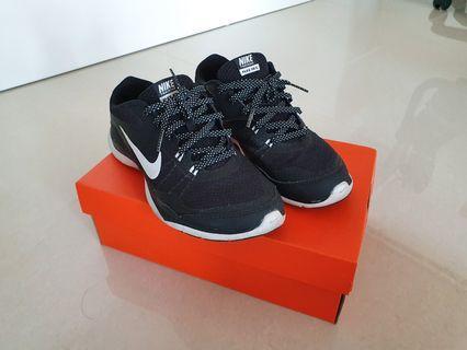 Nike Flex Trainer 5 women size 6.5 EU37.5