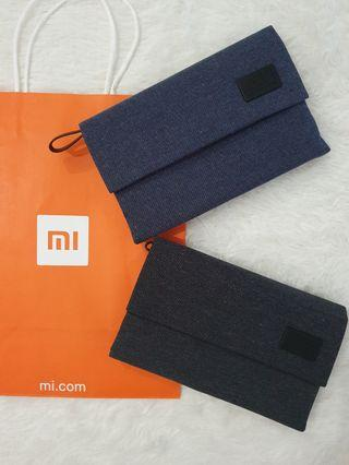 Xiaomi bag  Clucth