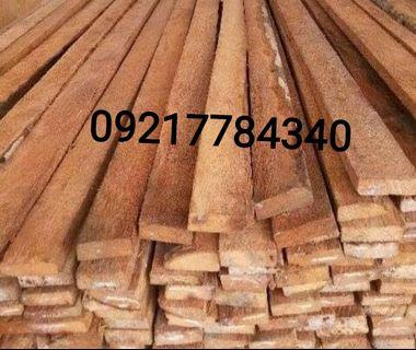prices for coco lumber - View all prices for coco lumber ads in