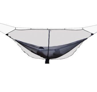 Hammock Mosquito Bug Net