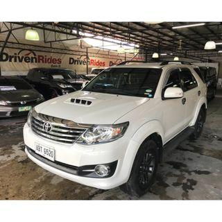 toyota automatic | Cars for Sale | Carousell Philippines