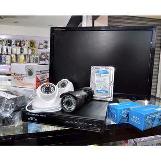 wireless CCTV camera - View all wireless CCTV camera ads in