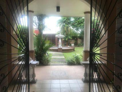 rush house for sale quezon city | For Sale | Carousell Philippines