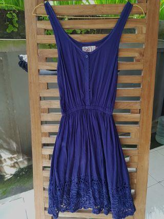 #ShopbackCarousell Cute Dress